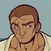 Lauranis's avatar