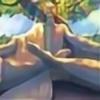 lauraopires's avatar