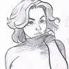 LauraPanico1987's avatar
