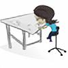 LauraPatrisha's avatar