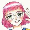 LauraPau's avatar