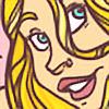 Laurapen's avatar