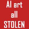 LauraPex's avatar