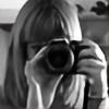 LauraPhotographie's avatar