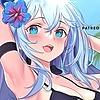 Laurart88's avatar