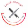 LaurArtDesign's avatar