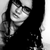 LauraSanabria's avatar