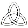Laurasang's avatar