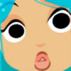 LauraSantana's avatar