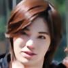 laurasanya's avatar