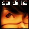 laurasardinha's avatar