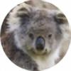 LauraSeabrook's avatar