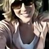 LauraSheree's avatar
