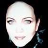 laurasimona's avatar
