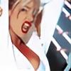 LauraSimoon's avatar