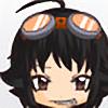 LauraSimpson11's avatar