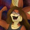 LauraSwiftFoot's avatar