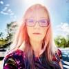 LauraTamar's avatar