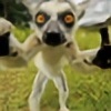 LauraTex's avatar