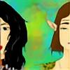 Lauratoune-drawings's avatar