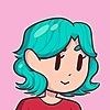 LauraTrompz's avatar