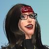 LauraV2810's avatar