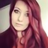 LauravdM's avatar