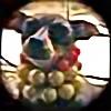 lauraverde's avatar