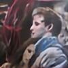 LauraW96's avatar