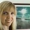 laurawhitewing's avatar