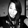 LauraWho123's avatar