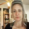 LauraWilde's avatar