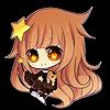 LauraxStern's avatar