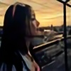 Laurazhou's avatar