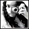 laurchops's avatar
