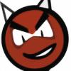LaurDarkart's avatar