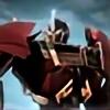 Laure-Prime's avatar