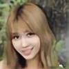 Laure4444's avatar
