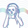 laureist's avatar