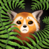 laurelashes's avatar