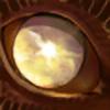 Laurelhach23's avatar