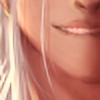 Laurelinad-Hawke's avatar