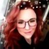 Laurelis's avatar