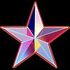 laurelle-archives's avatar