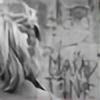 Laureloak's avatar