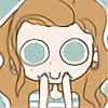 laurelobrien's avatar