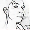 LaurelTHEartjuggles's avatar