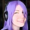 Laurelyne's avatar