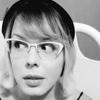 Lauren-Bliss's avatar