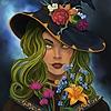 Lauren-Cova's avatar